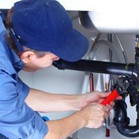 service-plumbing
